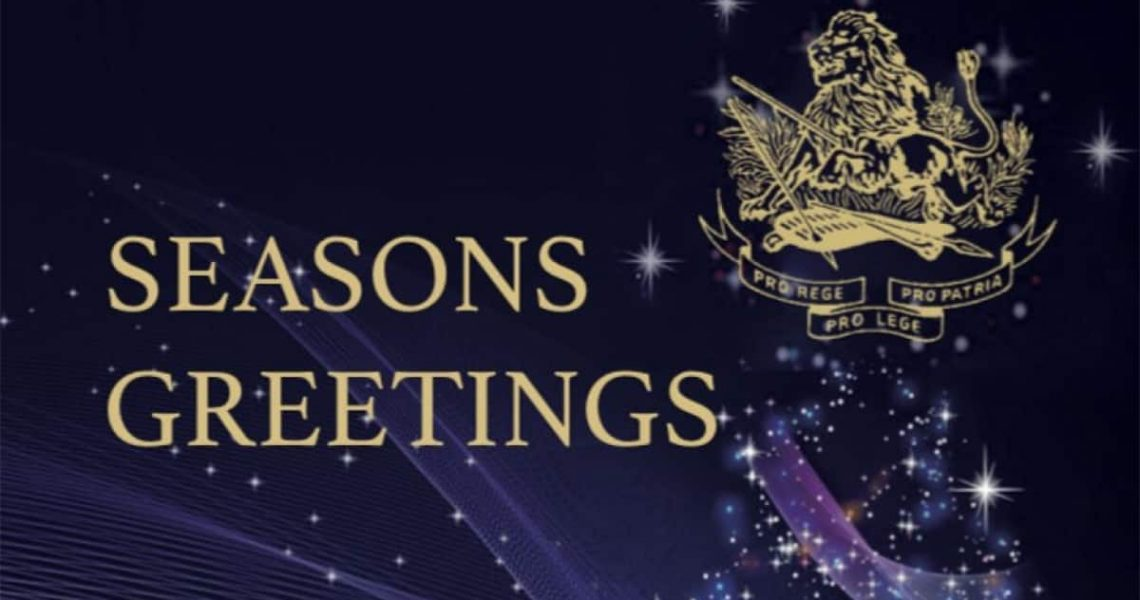 seasons_greetings_large_231220